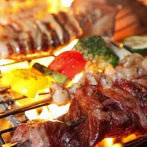 轍 Wadachi 立川店 居酒屋 個室 和食