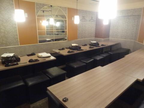 完全個室の地鶏専門店 一鳥 新橋赤レンガ通り 新橋 居酒屋 個室 接待