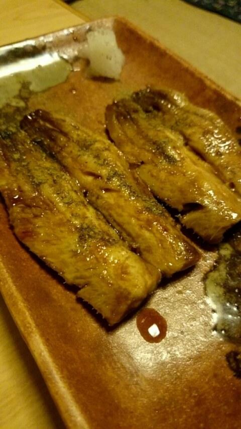 だるまや 大井町 居酒屋 おすすめ 和食 東口 和食 海鮮 魚介