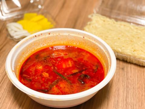 チャンポン ジャジャン麺ハウス