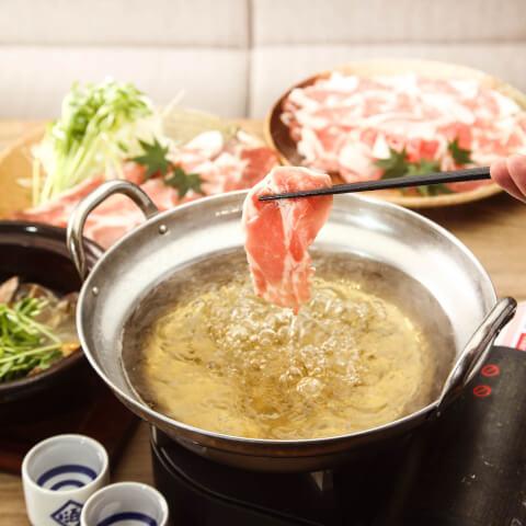 日本酒原価酒蔵 渋谷宇田川町店 渋谷 居酒屋 センター街 和食 おすすめ 肉