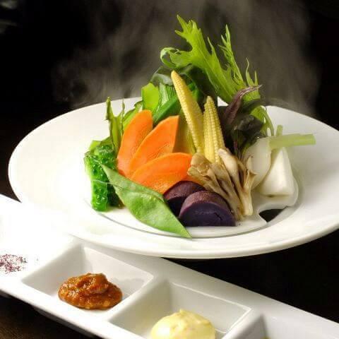 BAR&DINING JAYCO 新宿 居酒屋 新宿三丁目