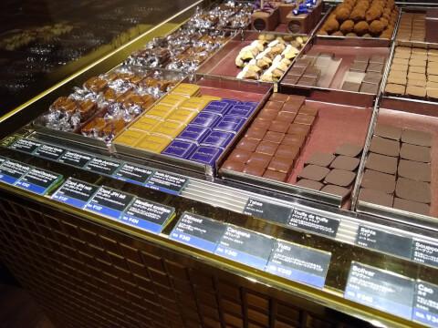 jeanpoalchocolate