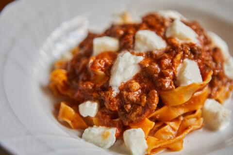 神保町のおしゃれで安いおすすめディナー、イタリアンデートに人気のジロトンド