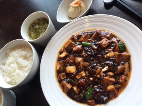 JOE'S SHANGHAI NEWYORK料理