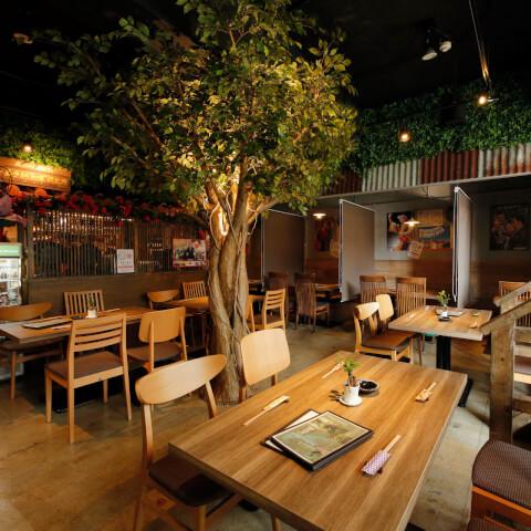 ご当地居酒屋 島酒場 かでなす柏 居酒屋 西口 おすすめ 沖縄 個室