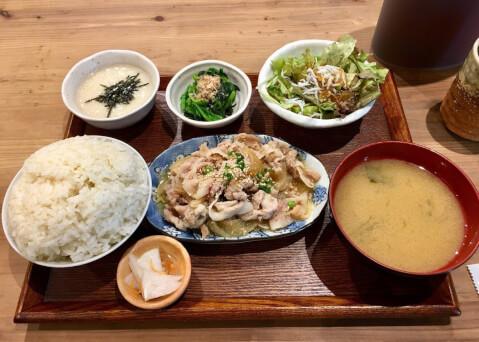 osaka-shinsaibashi-shimizu-kaifukutei