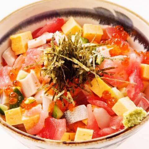 味のデパートMARUKAMI 武蔵小杉 居酒屋 おすすめ 海鮮 和食 魚介
