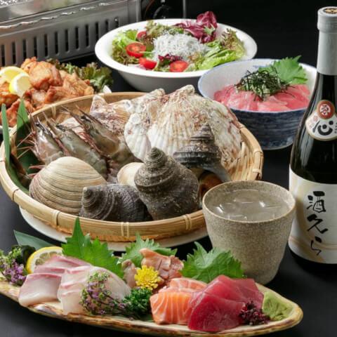 osaka-imafukutsurumi-sakakura-seafoodbbq