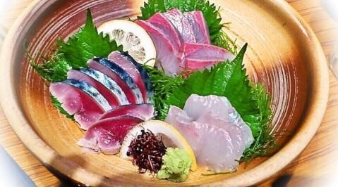 有楽町 居酒屋 角打 魚料理
