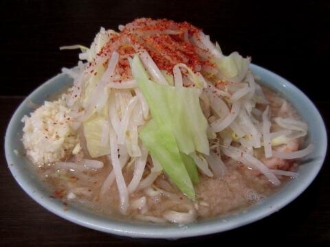 kamatajiro1