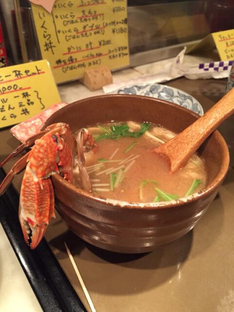 osaka-shinsaibashi-perry-ikanijiru
