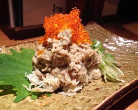 魚輝 六本木  居酒屋 乃木坂 和食 海鮮 魚介 おすすめ コスパ 安い