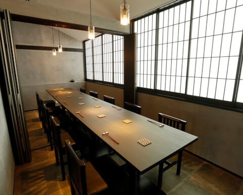 飯田橋 喝采 飯田橋 居酒屋 和食 おすすめ 人気 個室