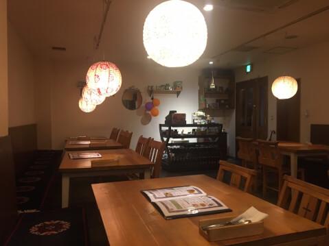 meguro-lunch-katomandu