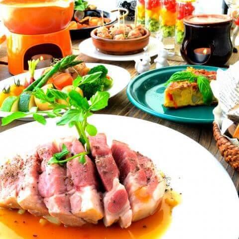 kawara DINING 宇田川 渋谷 居酒屋 神南 おしゃれ 女子会 デート