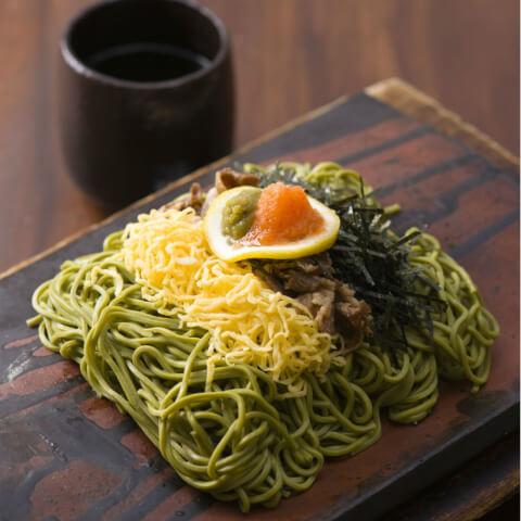 新宿 ディナー kawara CAFE & Dining 和食