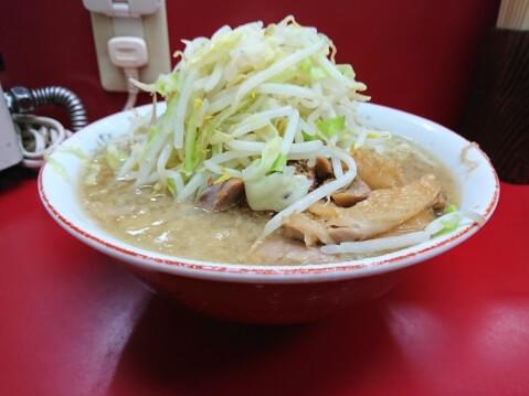 kawasakijiro1