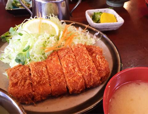 sancha_kawazen_tonkatsu
