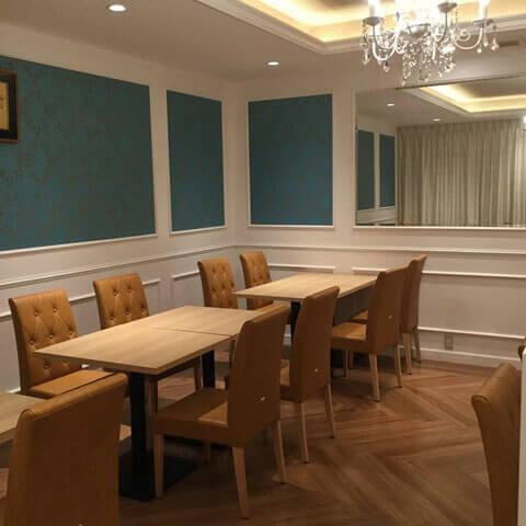 果実園リーベル 新宿 デート ディナー ランチ 居酒屋 カフェ レストラン 個室