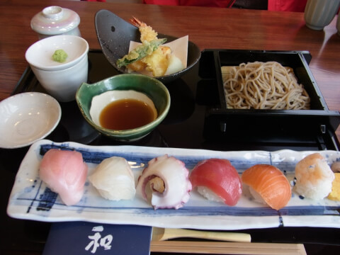 restaurant_kazu_sushi