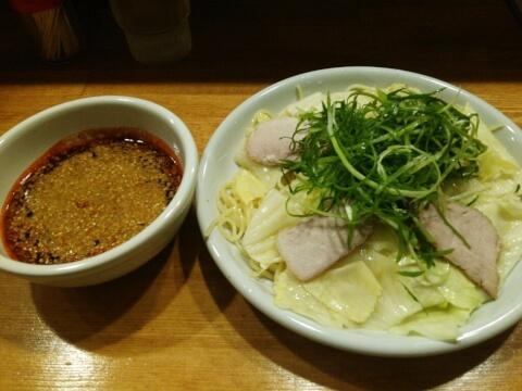 kazu_hiroshima_tukemen