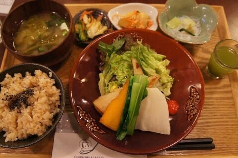 namba-genmian-kenkouteishoku