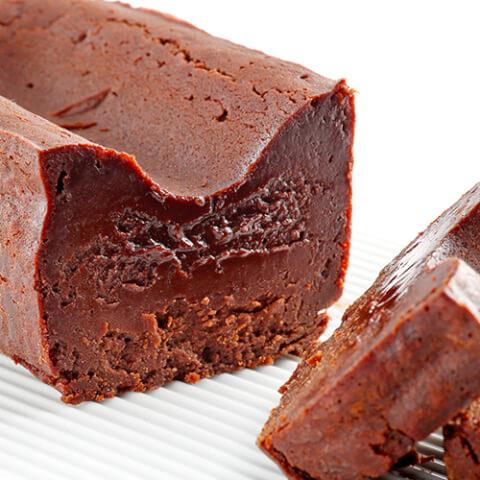 kenscafe-cake