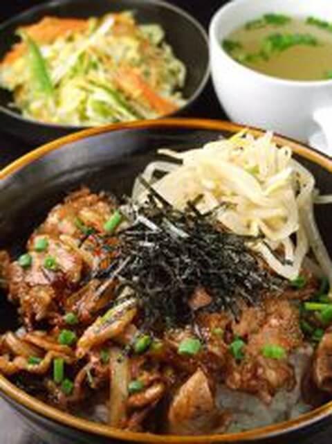 パブレストラン KENT 町田 ランチ おすすめ