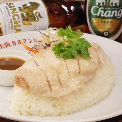 namba_restaurant_khaomangai