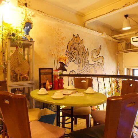 restaurant_namba_khaomangaicafe