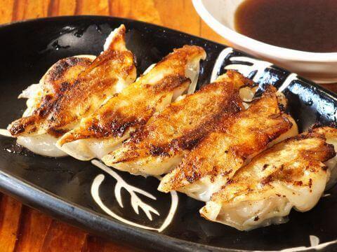 osaka-imafukutsurumi-kichitori-gyoza