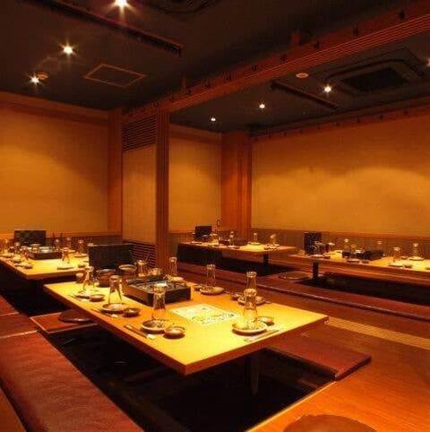 木村屋本店 上野 居酒屋 もつ 人気 肉 おすすめ 個室