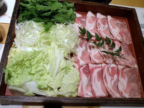 kyobashi-izakaya-kingyosusabi-shabushabu