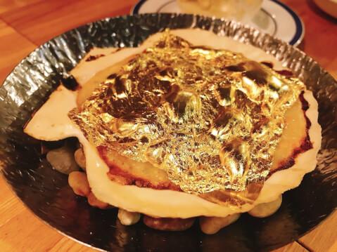 魚ビストロ WAIGAYA 西新宿店 新宿 女子会 レストラン おすすめ