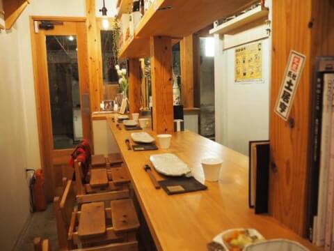 岸本食堂 広島駅 ランチ おすすめ エスニック