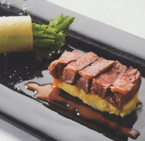 restaurant & sweets 喜sin 京都 レストラン ディナー ランチ おしゃれ おすすめ
