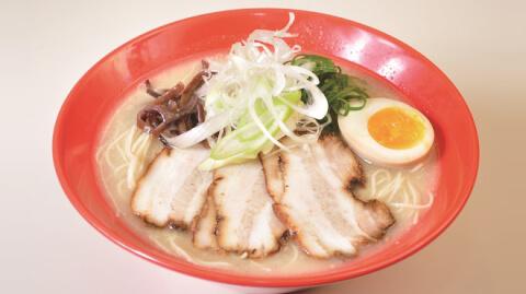 osaka-tennoji-kitanohachibantei-tonkotsu
