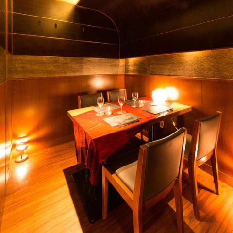 地鶏地酒地野菜 絆~KIZUNA~ 三宮 居酒屋 和食 肉 海鮮 個室