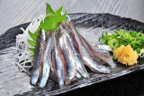 玉家 広島 居酒屋 中区 海鮮 魚介 和食 おすすめ 個室