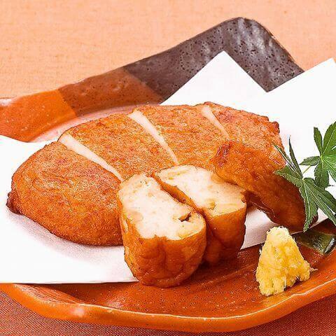 秋葉原 居酒屋 麹蔵 和食 魚料理