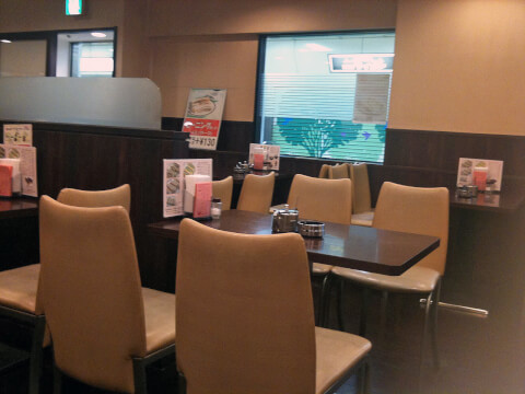 コンパル メイチカ店 名古屋 デート ディナー ランチ おすすめ