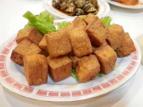 古都台南担々麺 池袋 臭豆腐 おすすめ