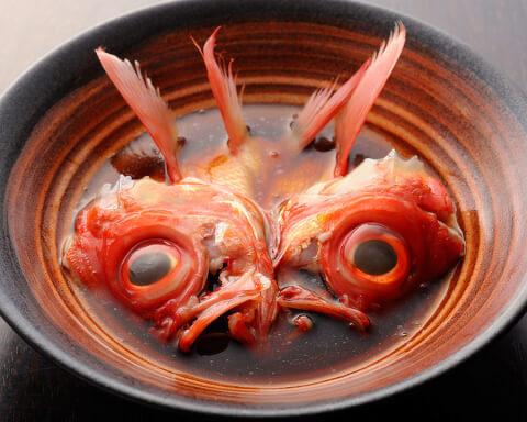 宏二郎丸料理2