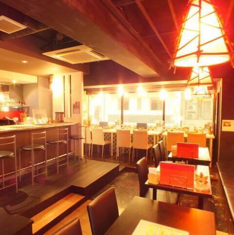 こうき屋 神戸 元町 おすすめ ランチ 洋食
