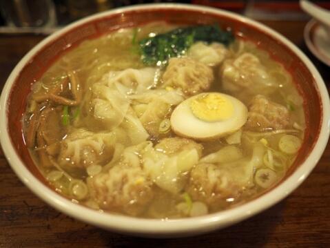 kousyuichiba2