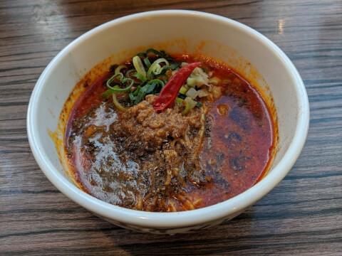 ikebukuro-lunch-koya-dandanmian
