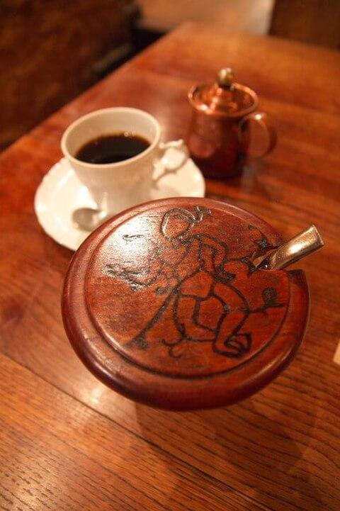 kugutsu_coffee