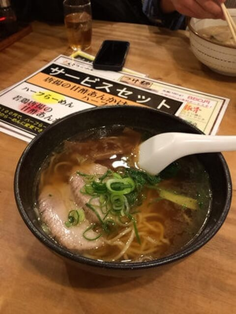 osaka-tennoji-kumagoro-shoyu