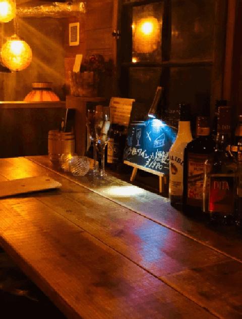 燻製kitchen